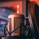 Best ASMR Microphones