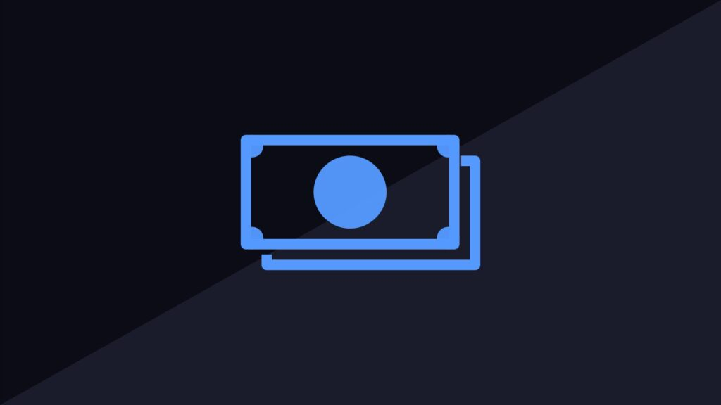 Can You Make Money on Twitch Without Being a Partner