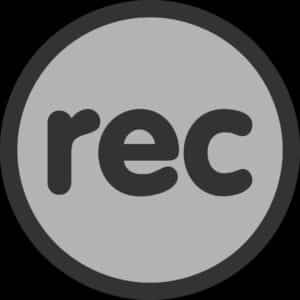 How to Record Discord Audio
