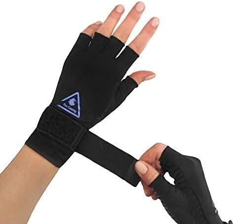 Flex Gaming Gloves