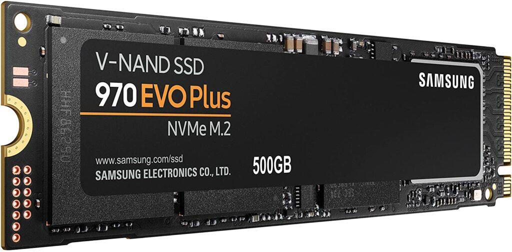 MZ-V7S500B