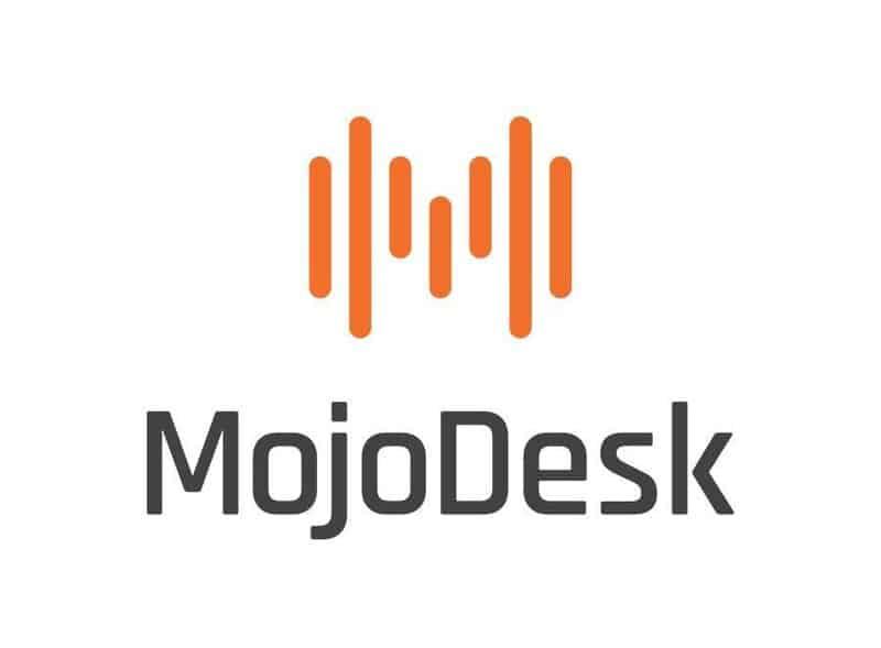 MojoDesk