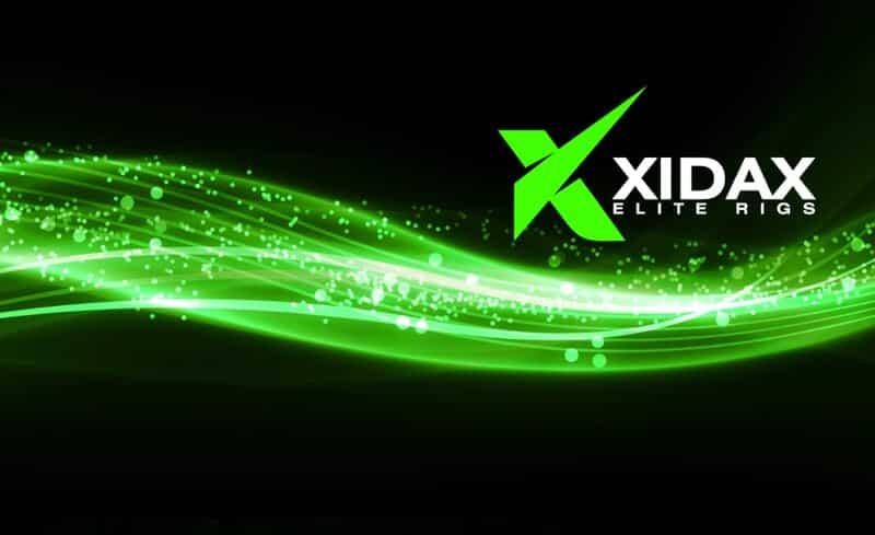 Xidax