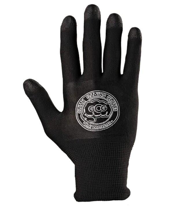 Touchscreen Working Gloves