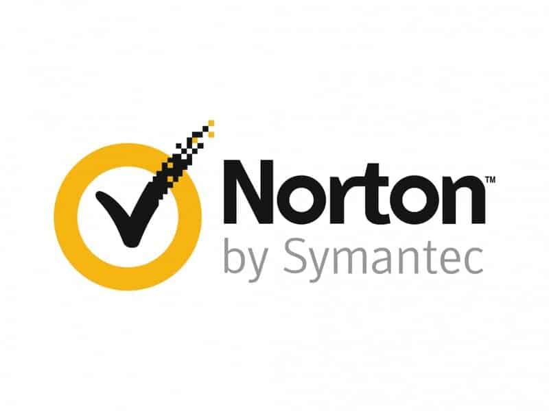 rsz 476 norton logo