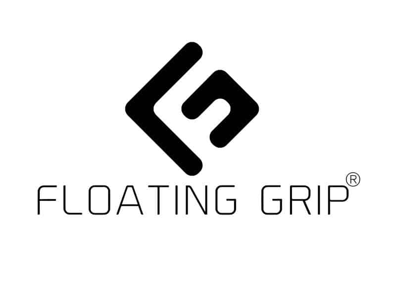 Floating Grip