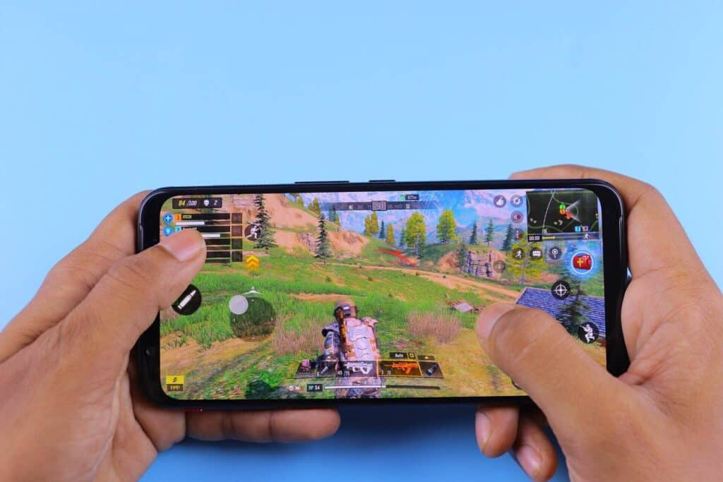 How to Stream Mobile Games on Twitch
