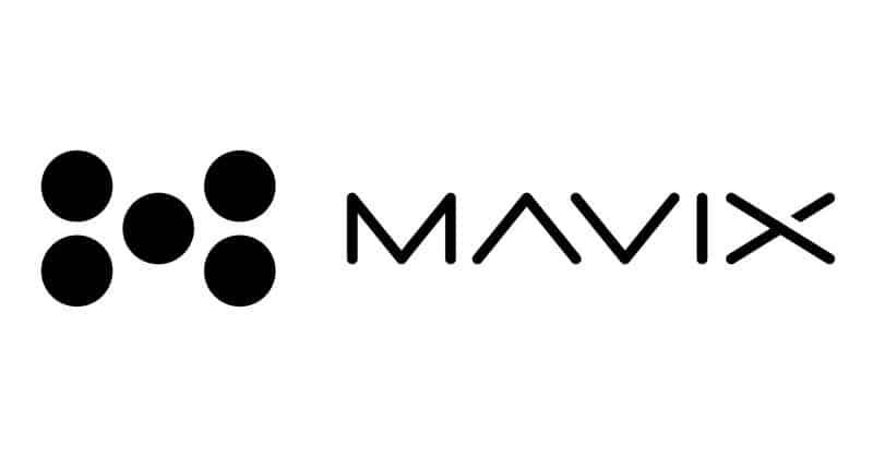 Mavix