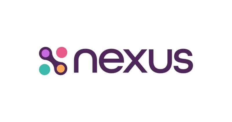 Nexus.gg