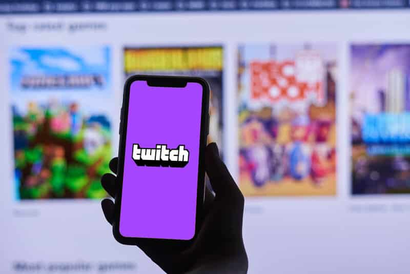 Best Twitch Unfollow Tracker Apps