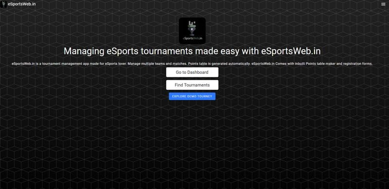 Esportswebs