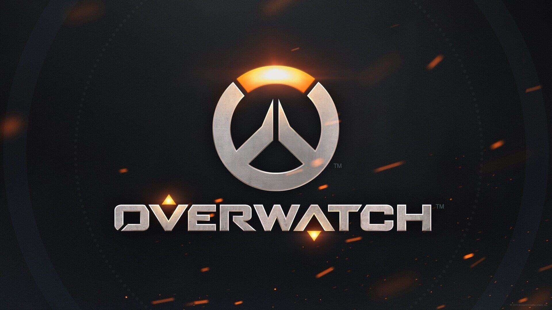 Best Overwatch Coaching Services