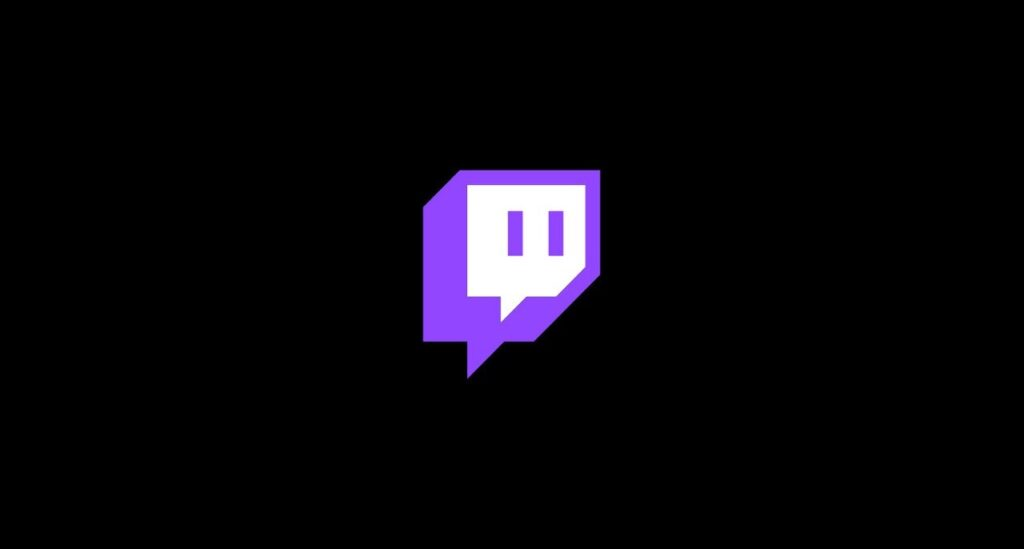 How to Be a Twitch Mod