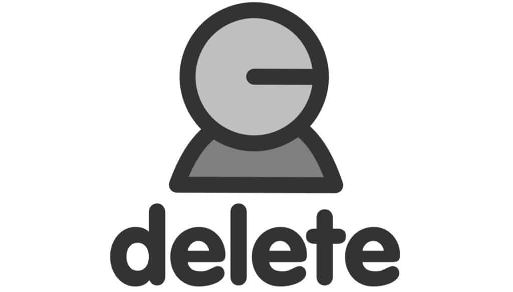Why Does Twitch Delete Videos?