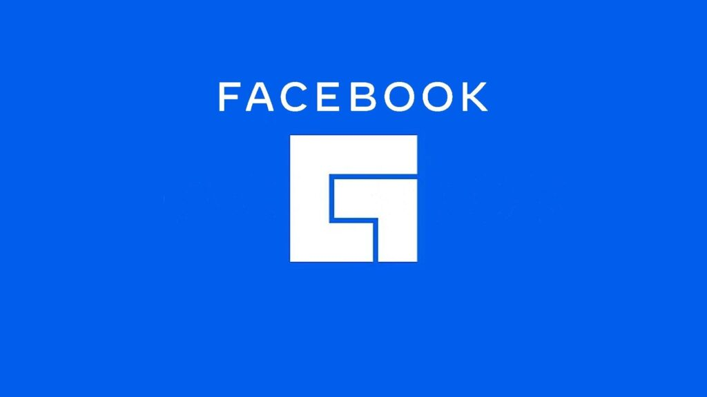 How to Become a Facebook Gaming Partner