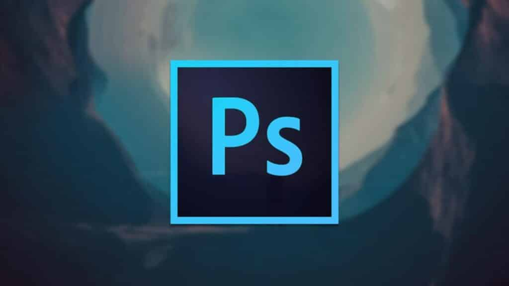 How to Make a Twitch Overlay with Photoshop