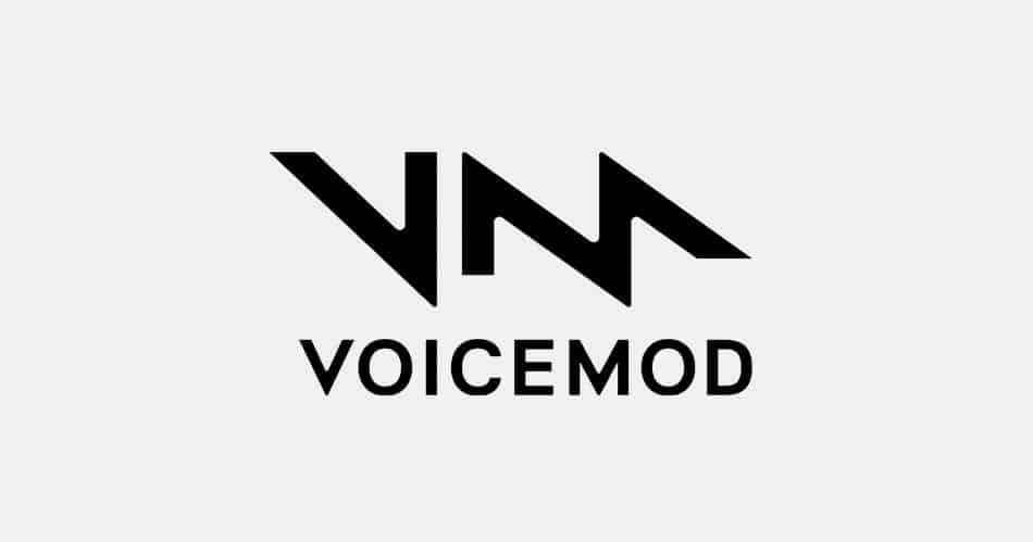 How to use Voicemod